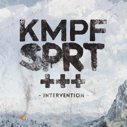 KMPFSPRT - Intervention