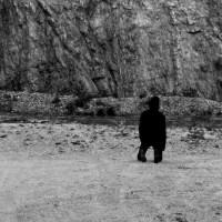 Kristoffer Bolander - Running Man (Musikvideo)