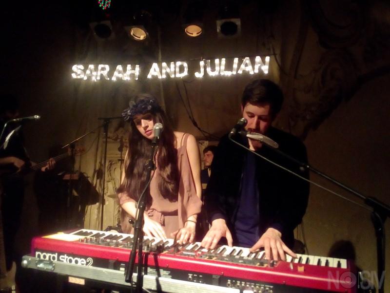 Sarah and Julian 01