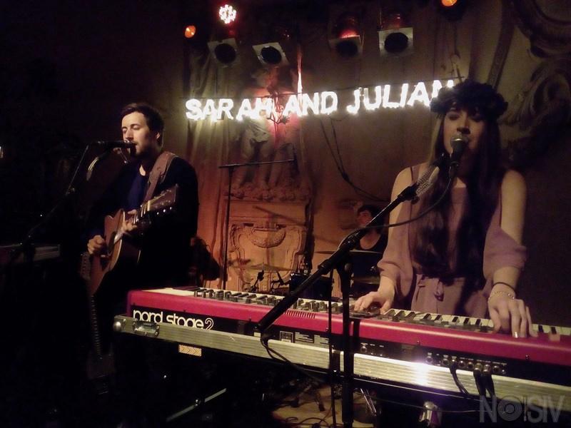 Sarah and Julian 03