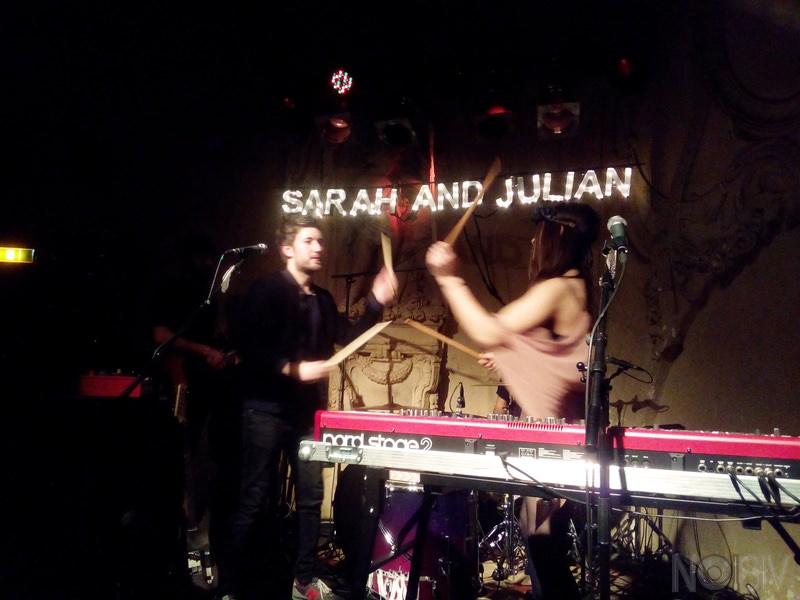 Sarah and Julian 04
