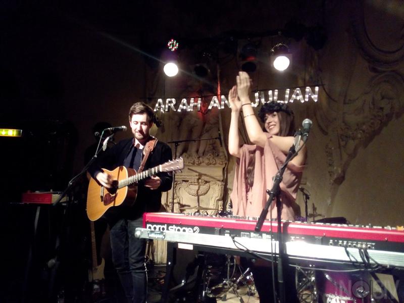 Sarah and Julian 05
