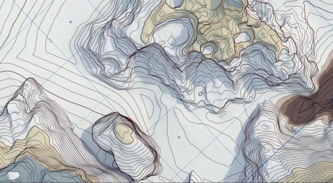Foto: Screenshot / Vimeo