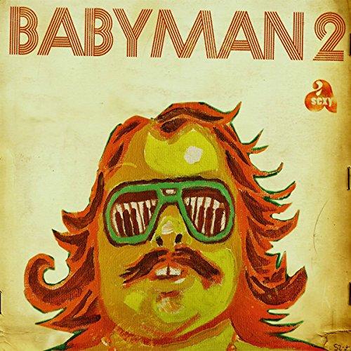 Babyman2