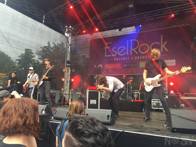 Eselrock 2016 04