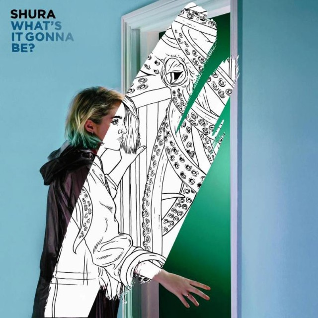 shura-what-it-gonna-be-song-new-mp3-640x640