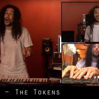 Fotos: Screenshot YouTube / Ten Second Songs
