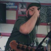 Minipax - Mundtot (Musikvideo)