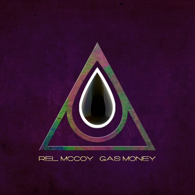 Rel_McCoy_-_Gas_Money_-_Low-Res-Cover