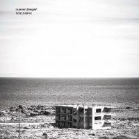 duesenjaeger - Treibsand (Album-Cover)