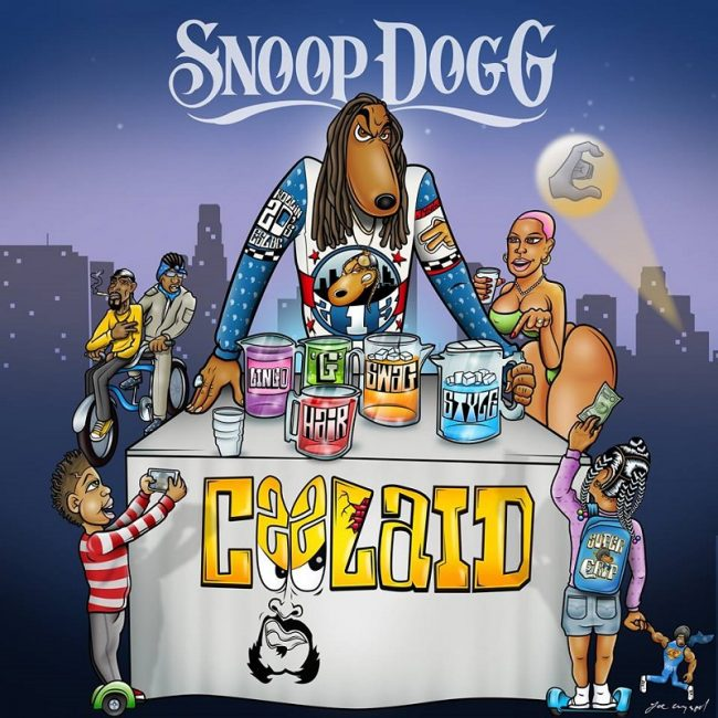 Snoop_Dogg_-_Coolaid_-_Low-Res-Cover
