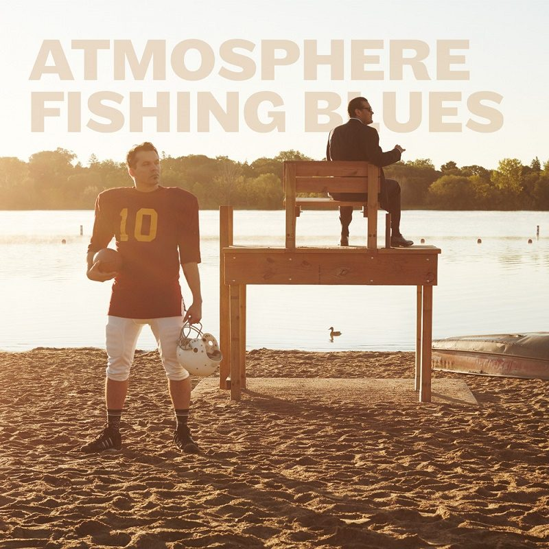Atmosphere_-_Fishing_Blues_-_Low-Res-Cover