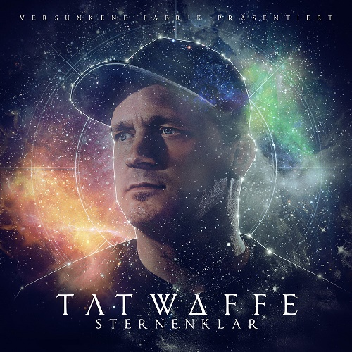 Tatwaffe_-_Sternenklar_-_Low-Res-Cover