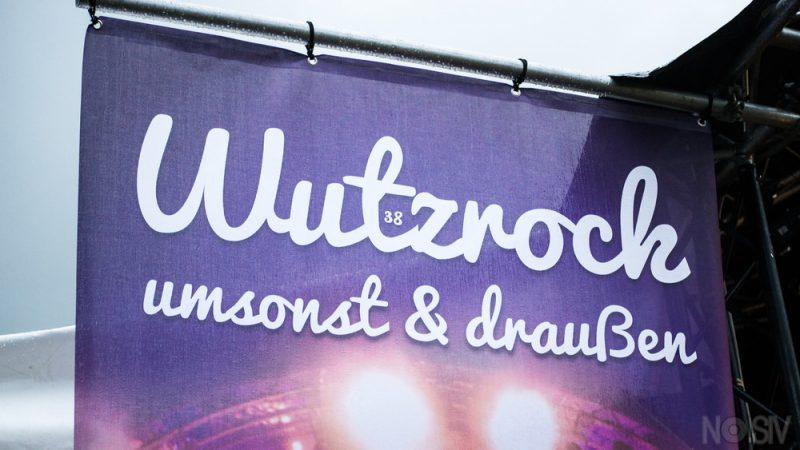 Wutzrock 2016