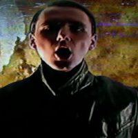 Drangsal - Will ich nur Dich (Musikvideo)