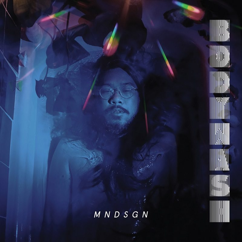 mndsgn_-_body_wash_-_hi-res-cover