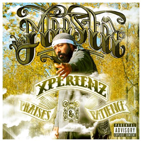 mystic-xperienz-album-cover_web