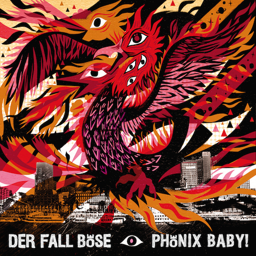 der_fall_boese_phoenix_baby_album_cover_500