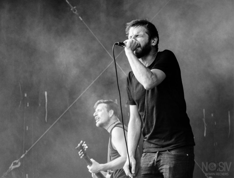 idle-class-oakfield-festival-02