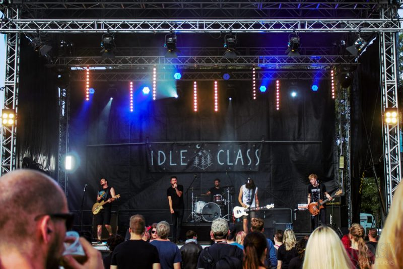 idle-class-oakfield-festival-07