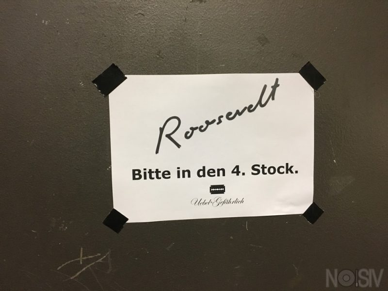 roosevelt-04