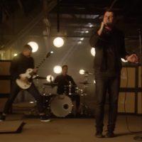 Silverstein - Ghost (Musikvideo)