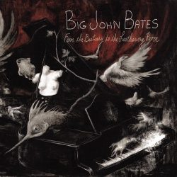 big-john-bates-from-the-bestiary-to-the-leathering-room