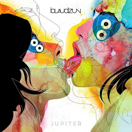Blaudzun - Jupiter