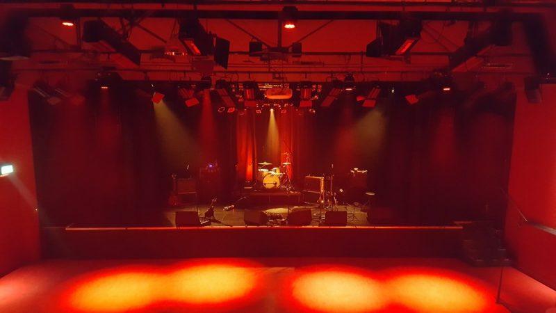 east-cameron-folkcore-tour-diary-1-03