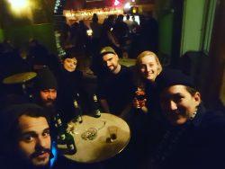 east-cameron-folkcore-tour-diary-3-03