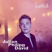 Julian Philipp David Cover