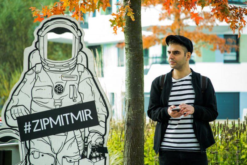 kosmonautzip-pre-show-02