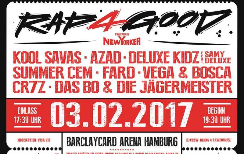 poster-rap4good-2017_din-a1_v3_querformat-01