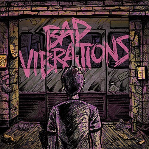 a-day-to-remember-bad-vibrations