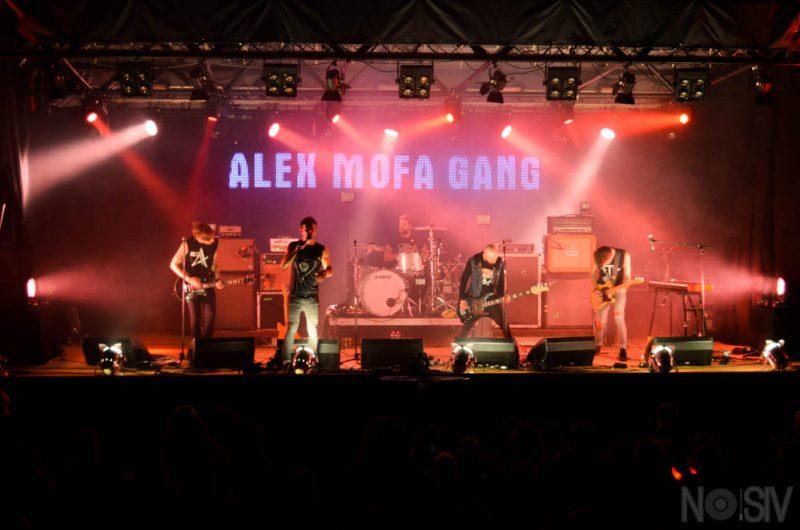 alex-mofa-gang