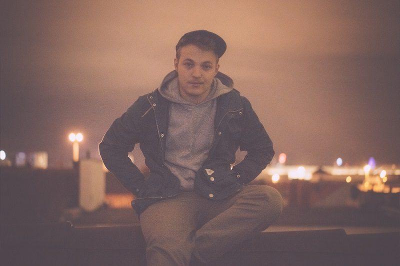 julian-philipp-david_herbst_01_vertigo-berlin_online