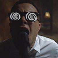 Slaves - Hypnotised (Musikvideo)