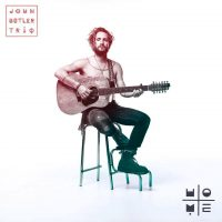 John Butler Trio - Home Album