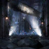Rockstah-Cobblepot-Cover
