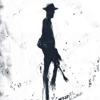 Gary Clark Jr - This Land Album Cover