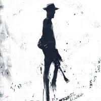 Gary Clark Jr - This Land Album Cover